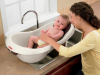 Best Baby Bath Tubs