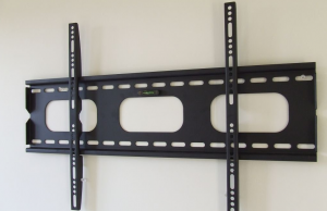 Best TV Wall Mount