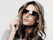 Best Sunglasses For Women