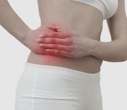Ways To Get Rid Of Kidney Stones Naturally