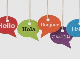 Hardest Languages To Learn