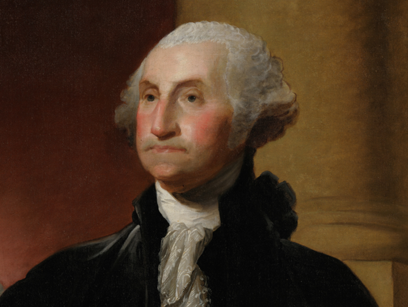 washington s accomplishment Washington's critics claim that hamilton was the brain behind all of washington's policies the truth is that the two men had decades of experience collaborating and could predict each other's thoughts.