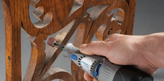 Best Rotary Tools