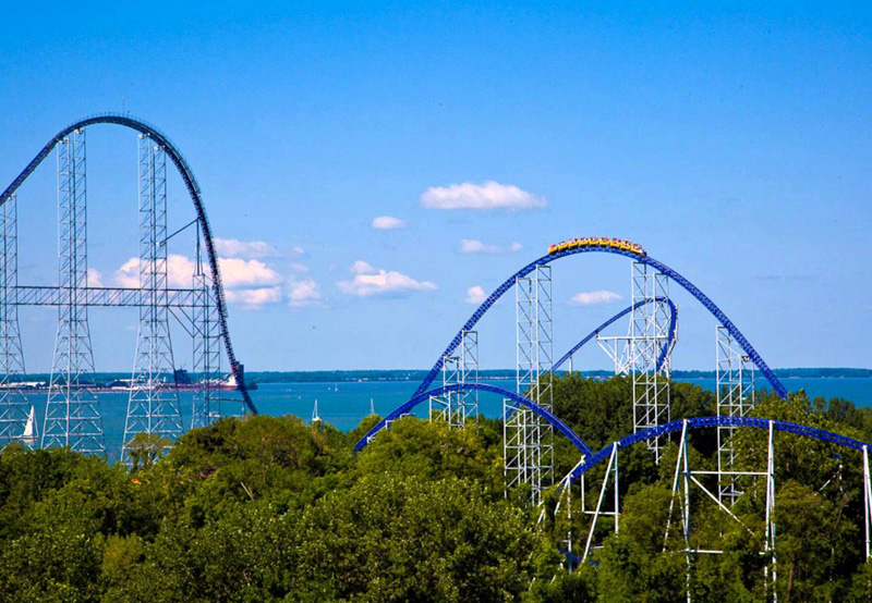 science roller coaster coursework An easy-to-understand introduction to the science of star roller coaster the safety of rollercoasters if you work with them every day than.