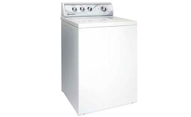 Top 10 Best Top Loading Washing Machines Of 2017 Reviews