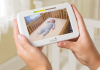 Best Baby Video Monitors