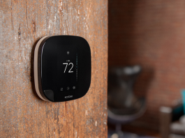Best WiFi Thermostats