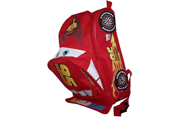 Top 10 Best Backpacks For Kids of 2017 – Reviews - PEI Magazine a8cfbf1198c7c