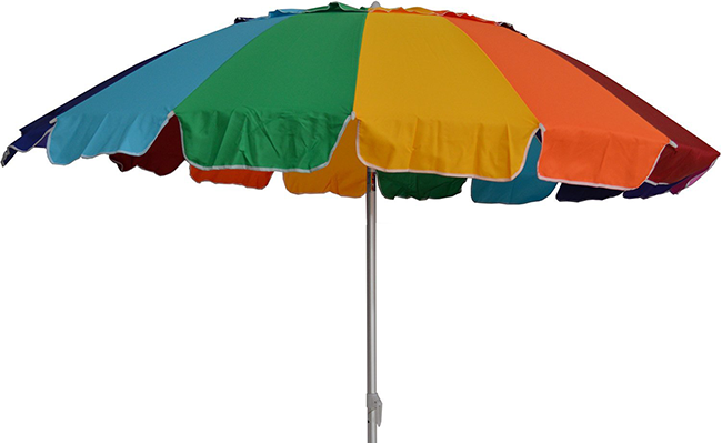 Image Result For Portable Giant Umbrella