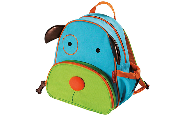 The main reason why this particular backpack is so popular is because 782271c745a8e