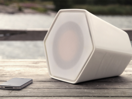Best Airplay Speakers