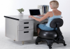 Best Office Ball Chairs