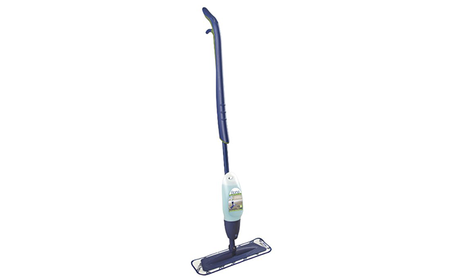 Top 10 Best Spray Mops Of 2017 Reviews Pei Magazine