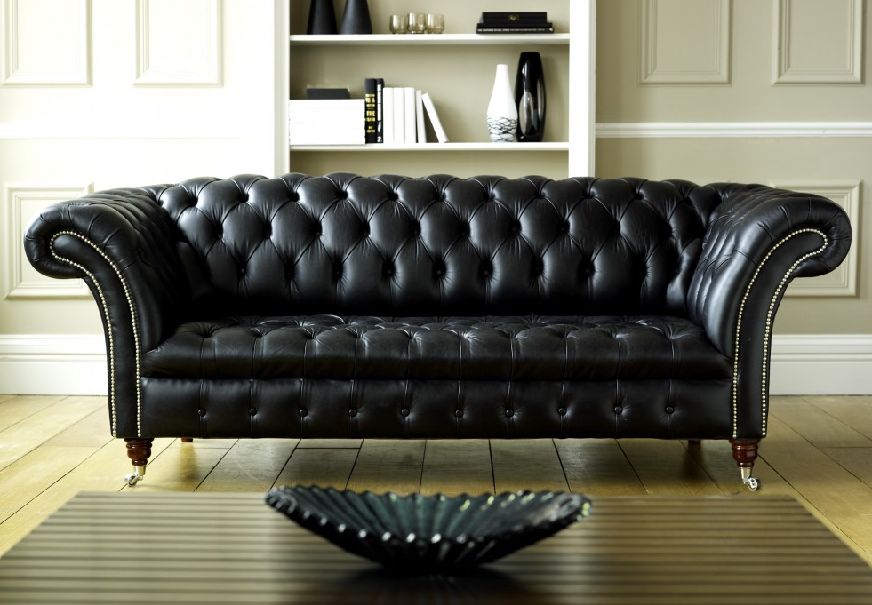 top 10 best leather sofas of 2017 reviews pei magazine