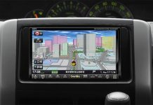 best-in-dash-navigation-systems
