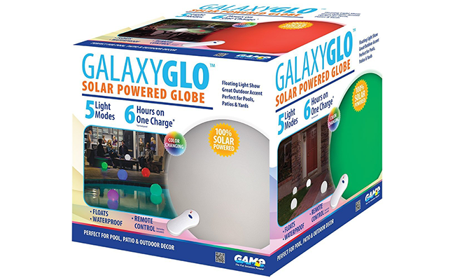 game-9015-galaxyglo-large-waterproof-lighting
