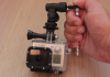 Best GoPro Stabilizers