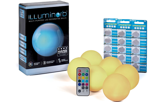 illuminorb-led-decorative-ball-light