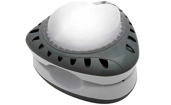 intex-led-pool-light