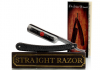 the-shave-network-straight-razor-slip-case