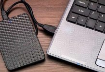 best-external-hard-drive