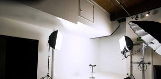 best-photography-lighting-sets