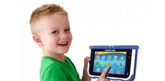 best-tablet-for-kids