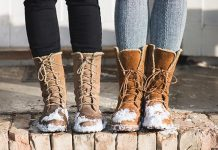 best-winterboots-for-women