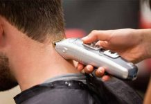 the-best-hair-clippers