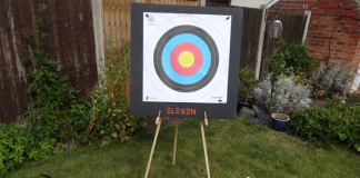 Best Archery Sets