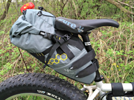 Best Bicycle Seat Packs
