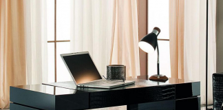 Best Office Desk Lamps