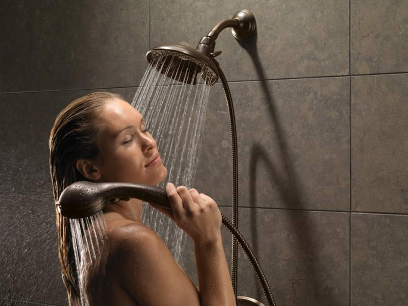 best shower head top 10 best shower heads of 2017 reviews pei magazine 12610