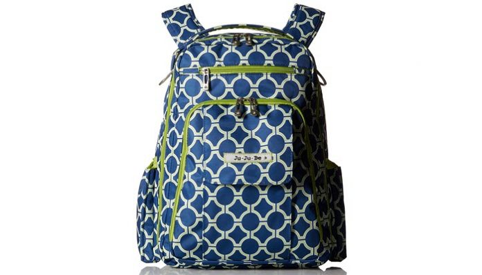 best backpack diaper bag review best backpack diaper bag reviews kidsnewhub 1000 ideas about. Black Bedroom Furniture Sets. Home Design Ideas