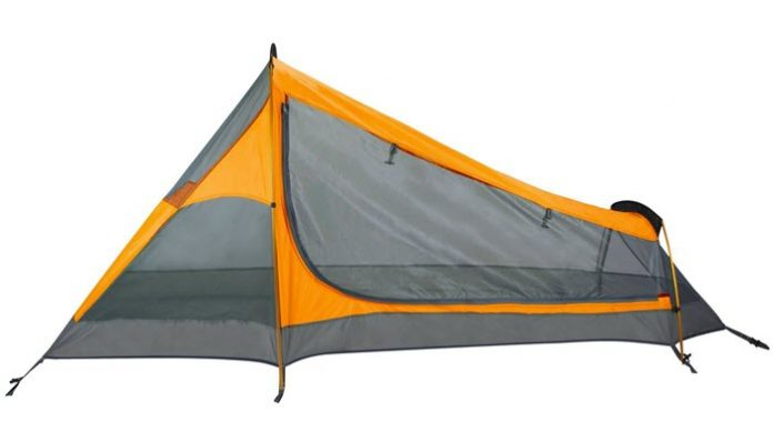 Top 10 Best Backpacking Tents of 2017 - Reviews