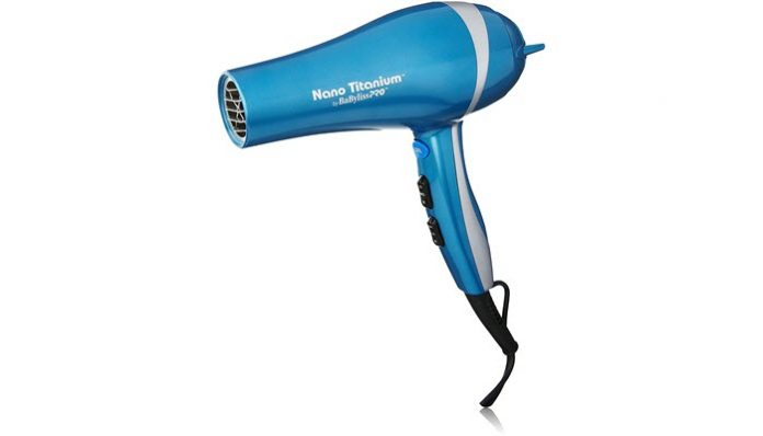 Top 10 best ionic hair dryers of 2017 reviews pei magazine - Unusual uses for a hair dryer ...