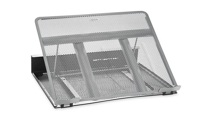 Top 10 Best Laptop Stands Of 2017 Reviews Pei Magazine