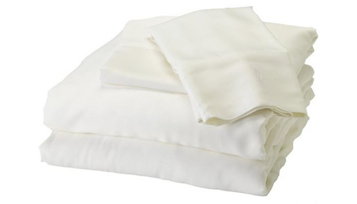 contrary to typical bamboo sheets bedvoyage sheets emanate from the best bamboo linens possible which boast a threading comprising pima standard