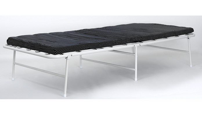 Top 10 Best Fold Up Beds Of 2017 Reviews Pei Magazine